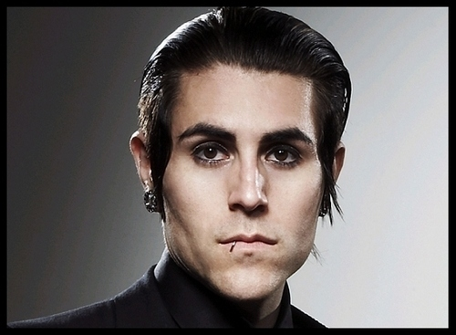 davey-havok-blaqk-audio-2007--large-msg-130507790122_large