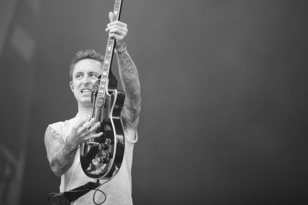 ryan_key_by_with_open_eyes-d5bkils